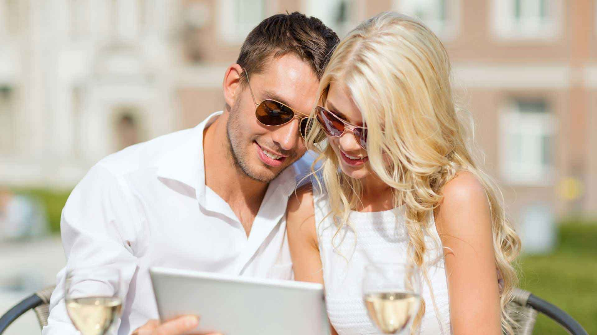 best dating apps in the world